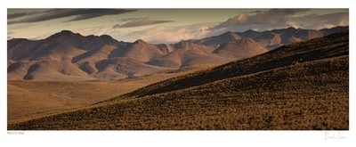 Majestic Karoo | Martin Osner
