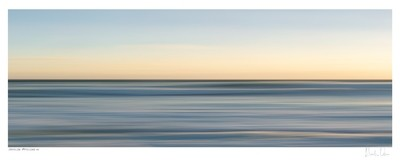 Shoreline Impression No.2 | Martin Osner