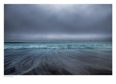 Seascape No.3 | Ed 20 | Antti Viitala