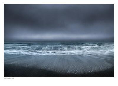Seascape No.2 | Ed 20 | Antti Viitala