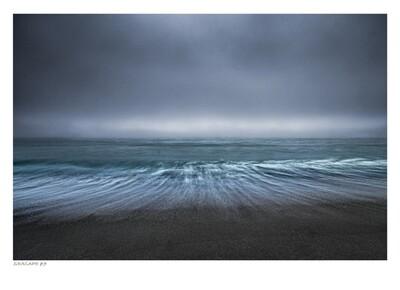 Seascape No.7 | Ed 20 | Antti Viitala