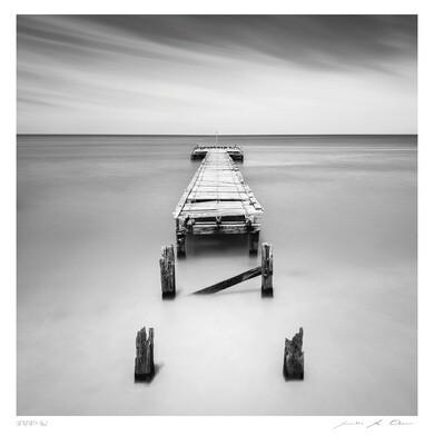 Serenity No.1 | Ltd Ed | Samantha Lee Osner