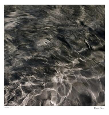 Tears No.3 | Martin Osner