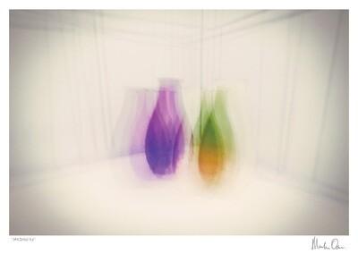 Jardiniere No.1 | Martin Osner