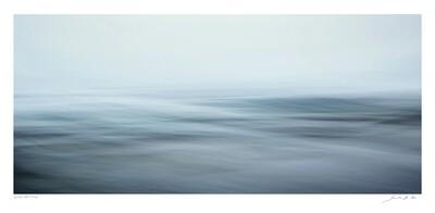 Ocean Pattern | Samantha Lee Osner