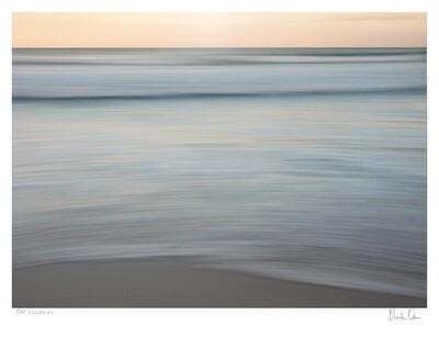 Illusion No.1 | Edition 50 | Martin Osner