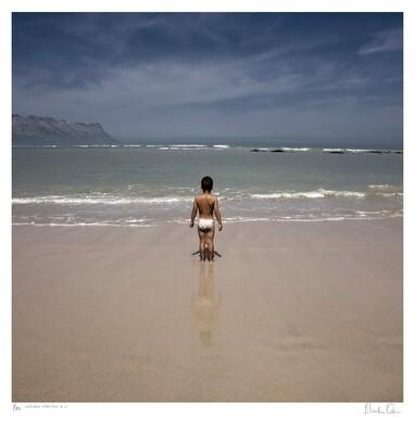 Seaside Fantasy No.1 | Ed 35 | Martin Osner