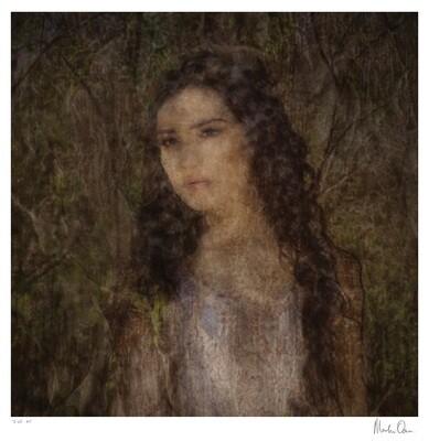 Eve | Martin Osner