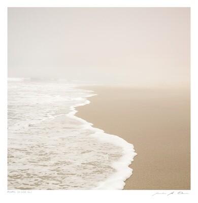 Minimalistic Design | Ltd Ed | Samantha Lee Osner