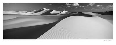 Dunes at Cape Woody No.2 | Ed 25 | Koos van der Lende