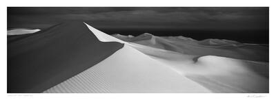 Dunes at Cape Woody No.1 | Ed 25 | Koos van der Lende