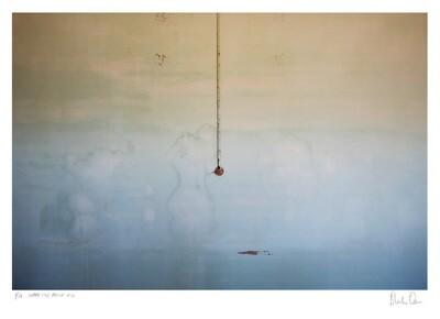 Symmetric Motif No.6 | Ed 15 | Martin Osner