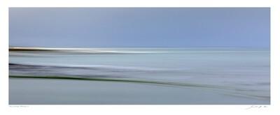 Dalebrook Mirage II | Samantha Lee Osner
