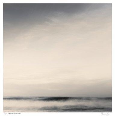 Complex Simplicity No.4 | Ed 50 | Martin Osner