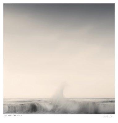 Complex Simplicity No.5 | Ed 50 | Martin Osner