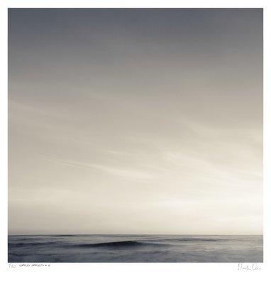 Complex Simplicity No.6 | Ed 50 | Martin Osner