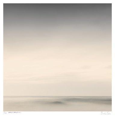 Complex Simplicity No.1 | Ed 50 | Martin Osner