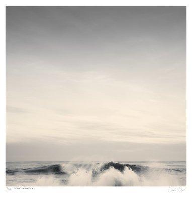 Complex Simplicity No.3 | Ed 50 | Martin Osner