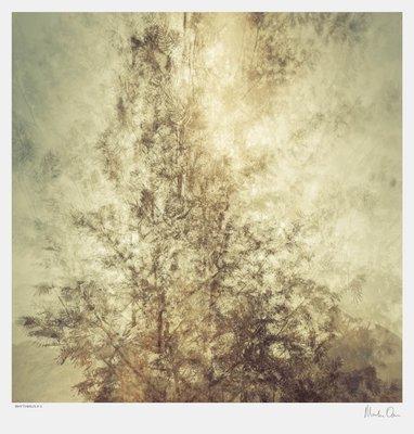 Rhythmus No.5 | Martin Osner