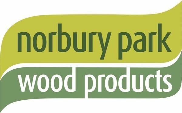 Norbury Park Wood Products