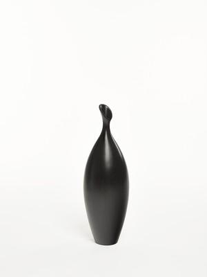 Pinguin M Black