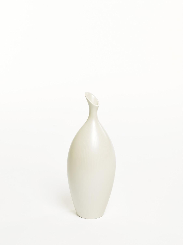 Pinguin S White