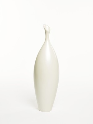 Pinguin L White