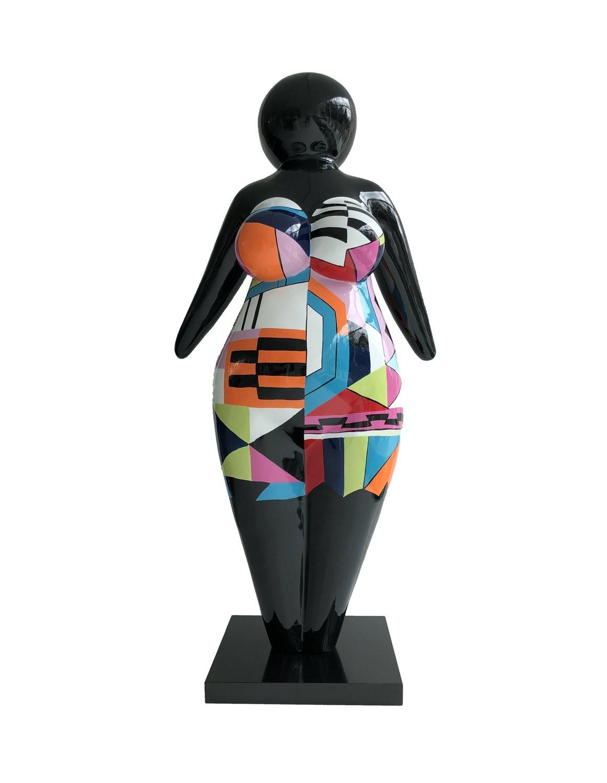 Miss Vendôme 155cm