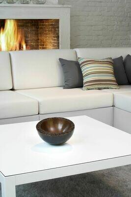 Bronze Bowl Venice