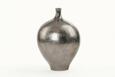 Crassus - Warm Silver - Medium