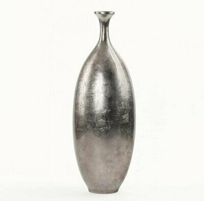 Crassus - Warm Silver - Large