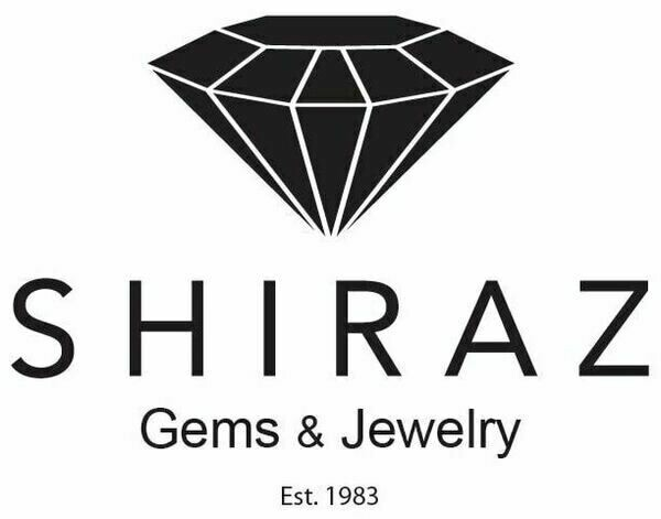 Shiraz Jewelry