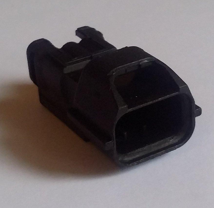 EVO Cam sensor (Male)