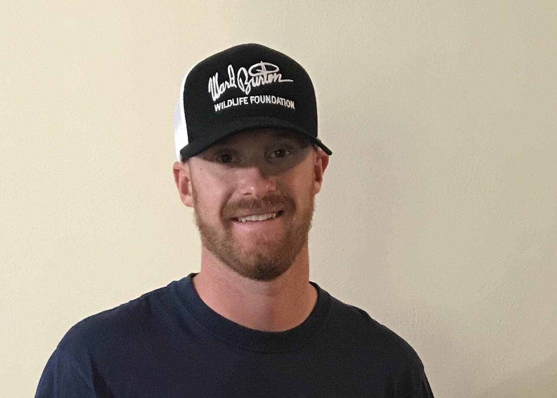 Lightweight cap by Pacific Headwear