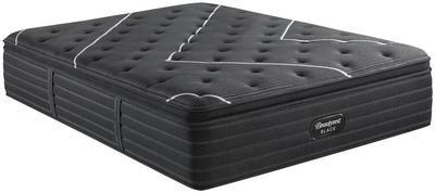 Beautyrest Black C Class Plush PillowTop