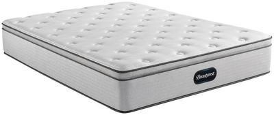 Beautyrest 800 Medium Pillow Top