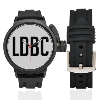 LDBC CUSTOM SPORT WATCH