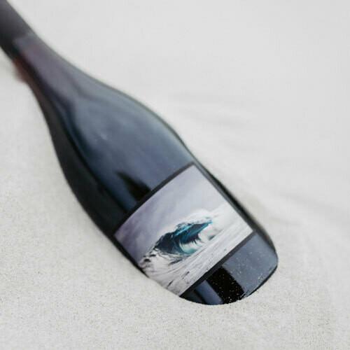 6 pack | 2019 Pinot Noir