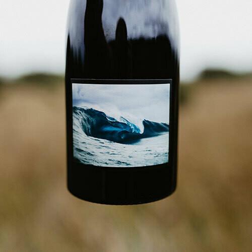 6 pack | 2018 Pinot Noir * SALE *