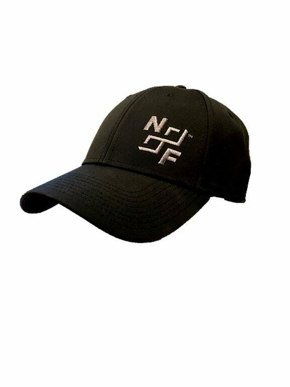 NutriFitt DRI-2™ Performance Hat