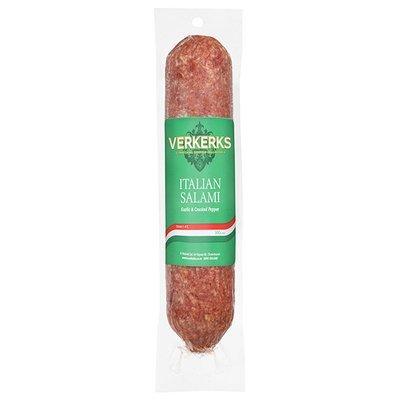 Italian Salami 300gm