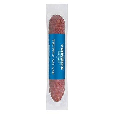 Epicurean Truffle Salami 200gm