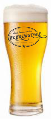 Blond Ale - 4.5%