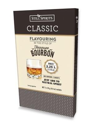 Still Spirits Classic Tennessee Bourbon Sachet (2 x 1.125L)
