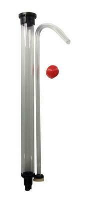 Easy Syphon (shorter version) 350mm