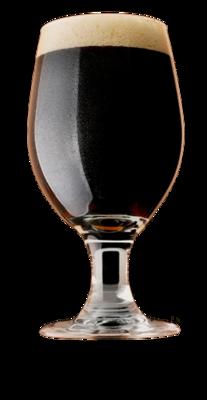 Scotch Ale  6.1%