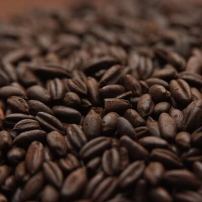 Gladfield Chocolate rye $4.94 per kg