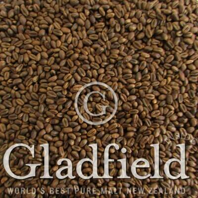 Gladfield Roasted Wheat $4.94 per kg