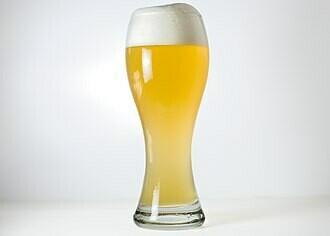 American Wheat Beer All-grain beer kit 4.9 %