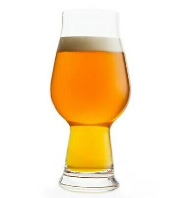 Citrus Pale Ale All-grain beer kit  4.4%